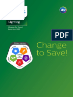 01@ODLI20151030_001-UPD-en_IN-Philips-Change-for-Good-Lighting-Catalogue.pdf
