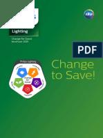 01@ODLI20151030_001-UPD-en_IN-Philips-Change-for-Good-Lighting-Catalogue.pdf