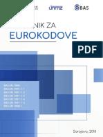 Prirucnik za eurokodove.pdf