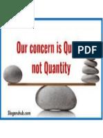 Quality slogans-a.pdf