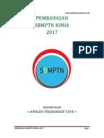 kimia-saintek-2017-147.pdf