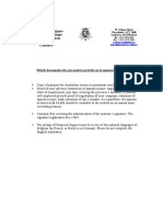 Form Sponsorship Student Fr Belgium Tcm426-208838