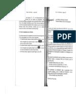 ejercicio hec hms 02.pdf
