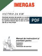 Manual-de-utilizare-romana.pdf