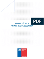 2018.10.16 Norma Uso Clozapina (1)
