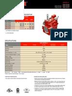 Dp6h Ufaa62 Proposal