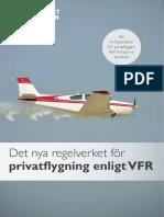 kompendium-privatflygare