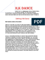 FOLK DANCE.docx