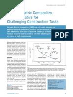 Ceramic Matrix Composites in Ceramic Applications Raether 042013.pdf