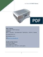 AT-MQTT Gateway User Manual.pdf