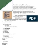 cara-membuat-makalah-yang-baik-dan-benar.pdf