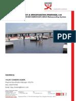 Methodology for TERRACE Waterproofing NITOPROOF 600.pdf