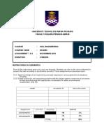 assignment_ecg353_jengka_nov2018-1.pdf