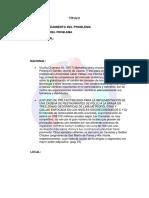 Plan de marketing final.docx