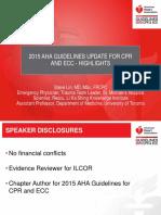 1_Highlights in 2015 AHA CPR Guidelines-Steve.pdf