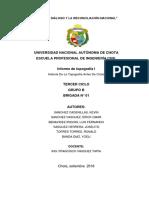 INFORMR DE TPO.docx