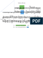 TimSteve_10-2 3.pdf