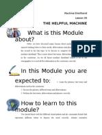 module 39