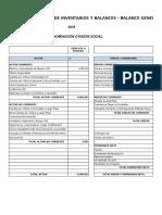 3a.-costos y Presupuestos Mano de Obra