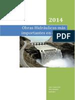 240227399 Obras Hidraulicas Mas Importante Del Peru