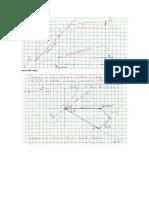 PDF Maquina 3