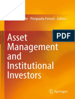 Ignazio Basile, Pierpaolo Ferrari (eds.)-Asset Management and Institutional Investors-Springer International Publishing (2016).pdf