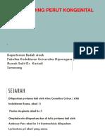 TERAPI+CAIRAN++PADA+NEONATUS+DAN+BAYI+ppt (1)