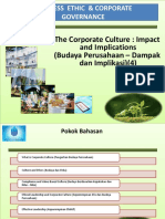 Business Ethic and Corporate Governance Umb (4)