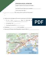 Nouveau Taxi_unite 3 Leçon 11_DESTINATION SOLEIL