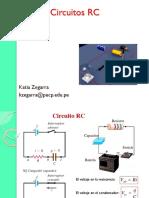 CapÍtulo_1.7-Circuitos_RC_2015_2.pdf