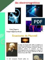 CapÍtulo_1.7-Circuitos_RC_2015_2