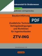 ZTV-ING