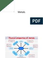 Metals ppt.pptx