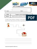 zonasnaturalesdechile-090618211754-phpapp01
