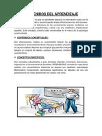 CONTENIDOS-DEL-APRENDIZAJE.docx