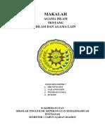 makalah agm islam kel 7.docx