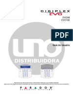 1245875393_digiplex_evo_-_guia_do_usuario_-_pu02.pdf