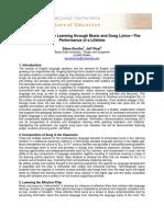 0475-ITL949-FP-FOE5.pdf