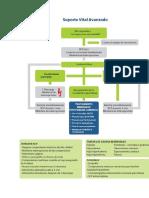 Algoritmo 2015.PDF