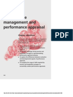 File 1 Pages From Chapter 8 Performance Management and Performance Appraisal