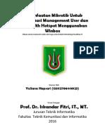 334662324-Studi-Literatur-Metlit-1.docx