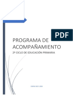 PROGRAMA DE ACOMPAÑAMIENTO copia