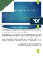 7.Input-tax-credit.pptx