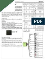 EASYCAN TSS(1).pdf