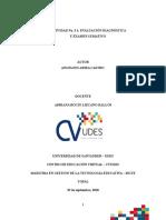 Angelino_Ariza_Evaluación_exámen_Actividad3.1.doc