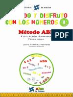 CUADERNOA-ABN-CALESA-1.pdf
