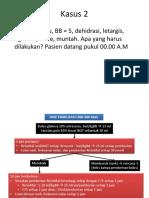 kasus 2.pptx