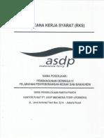 RKS ASDP.pdf