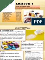 Pengantar Farmasi Kel 4(1)