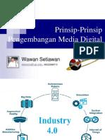 Media Digital Tikomdik